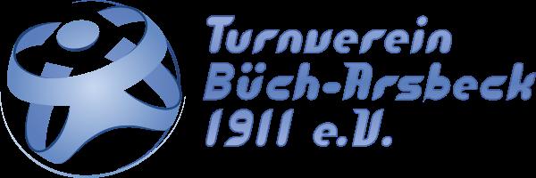 TV Büch-Arsbeck 1911 e.V.