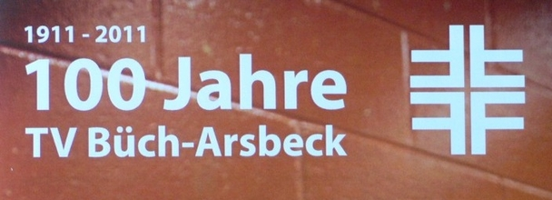 100 Jahre TV Büch-Arsbeck